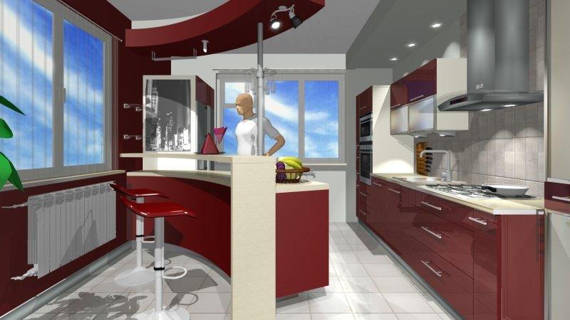 program do projektowania kuchni co wybra�