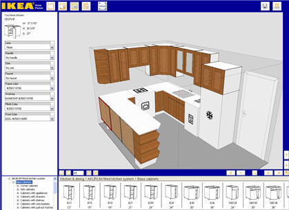 ikea home planner kitchen 2009 1 9 9 1 download pobierz za darmo