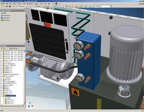 Download autodesk inventor bit for free (Windows)