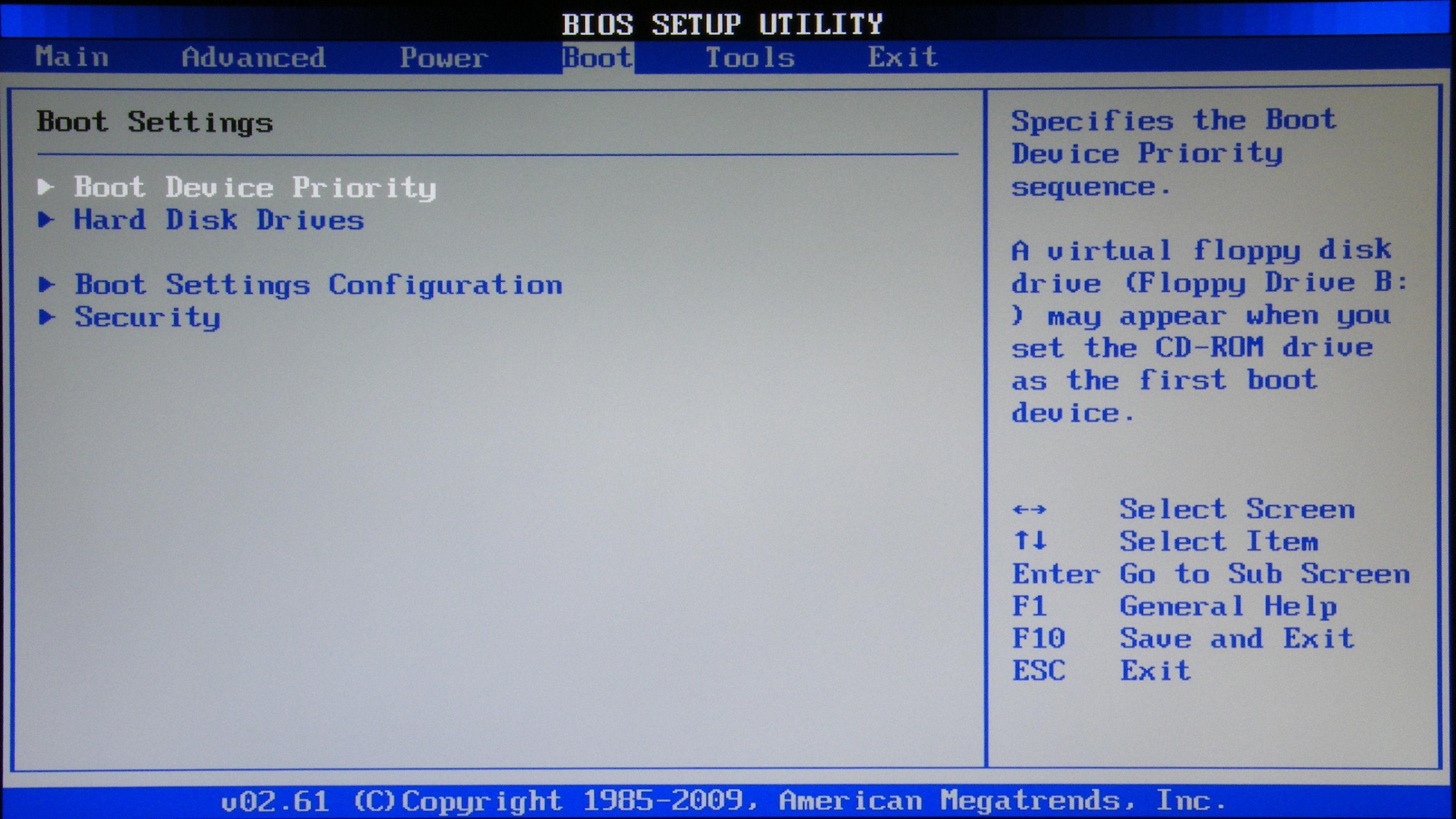 Chcesz przeprowadzić formatowanie dysku? Win7/8/xp.