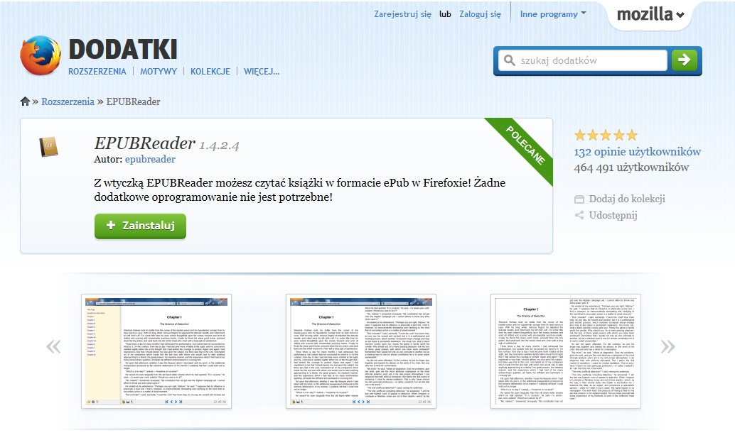 Adobe Reader - Downloadnetpl