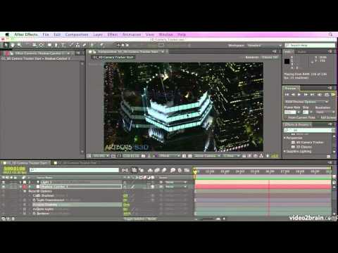 adobe after effects cs6 trial