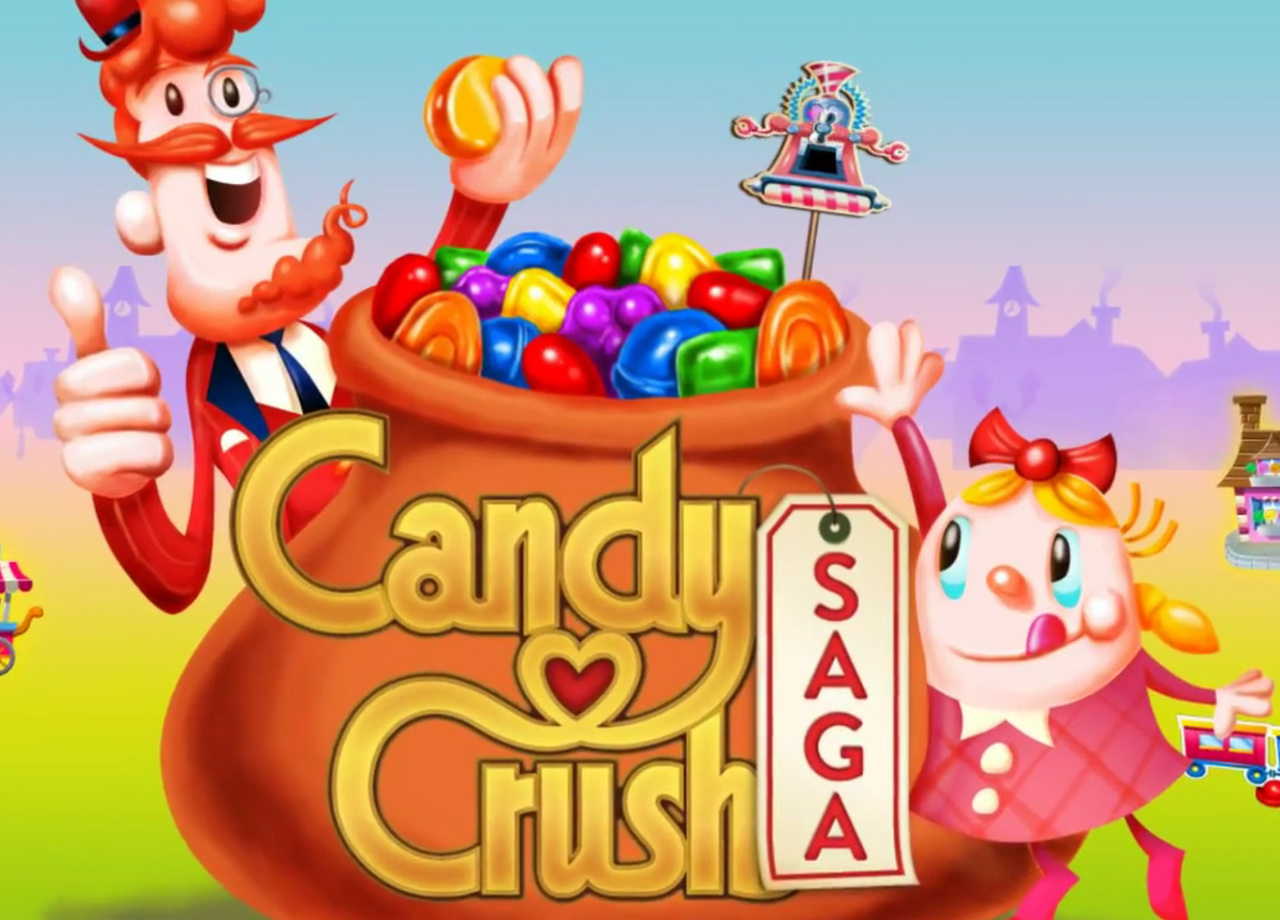Nov 28,  · Candy Crush Jelly Saga is full of delightful game modes, features and boss battles starring the Jelly Queen herself! Show off your Jellylicious moves, taking turns switching and matching Candies against the jiggling Jelly Queen/5(M).