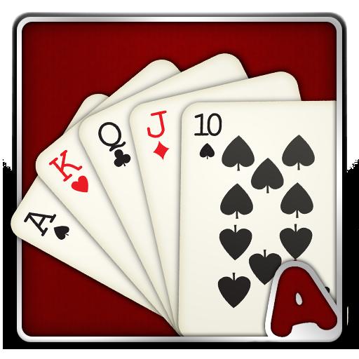 512 · 220 kB · png, Amigo Cards Android download (pobierz za darmo