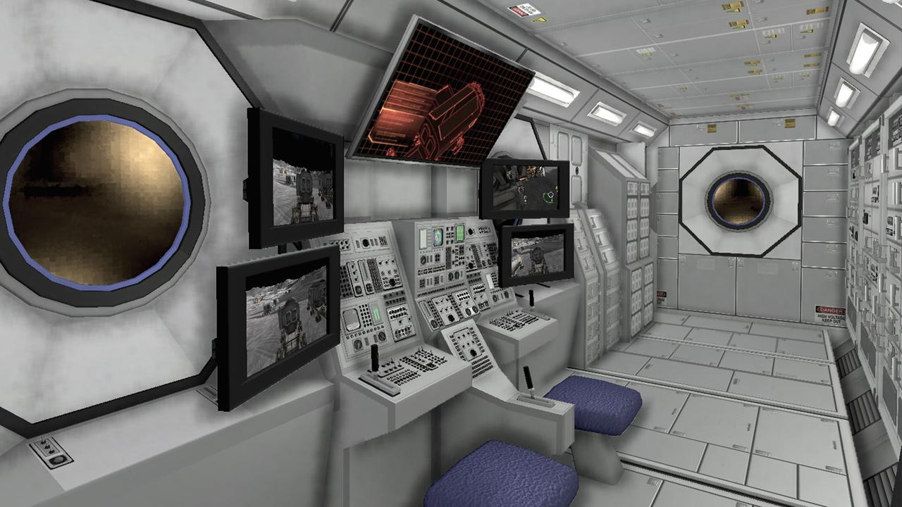 moonbase alpha free online game