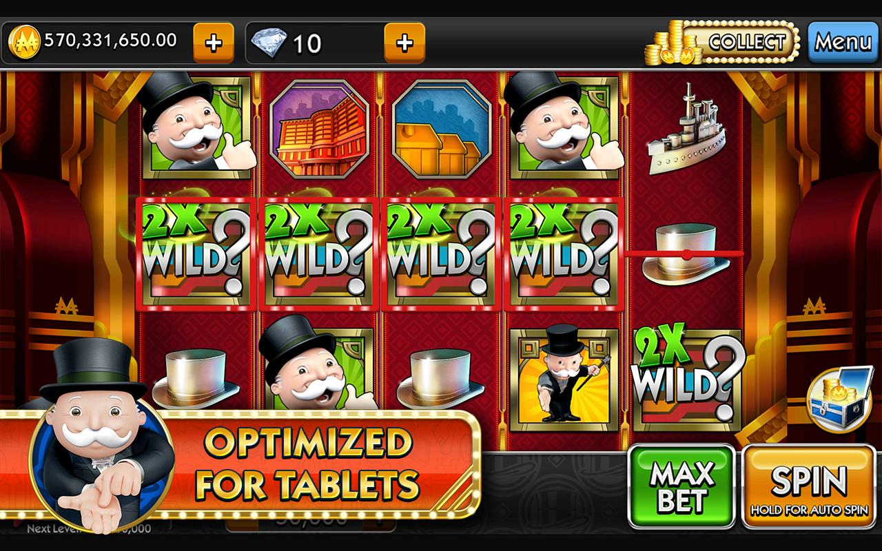 Ucmj gambling in uniform