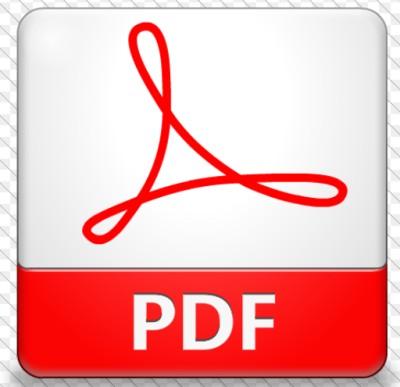 Jak plik PDF otworzyć wWordzie?