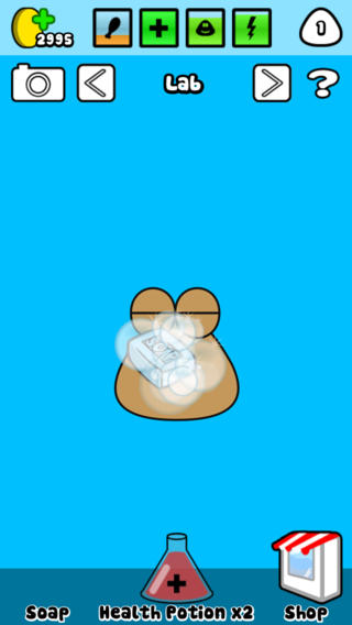 Download image Pou Gra Na Android Download Pobierz Telefon Za Darmo PC