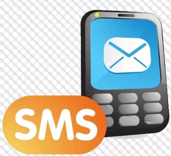 JAK ZABLOKOWAĆ PŁATNE SMS