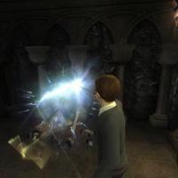 Hari Poter I Kamen Mudrosti Epub Download